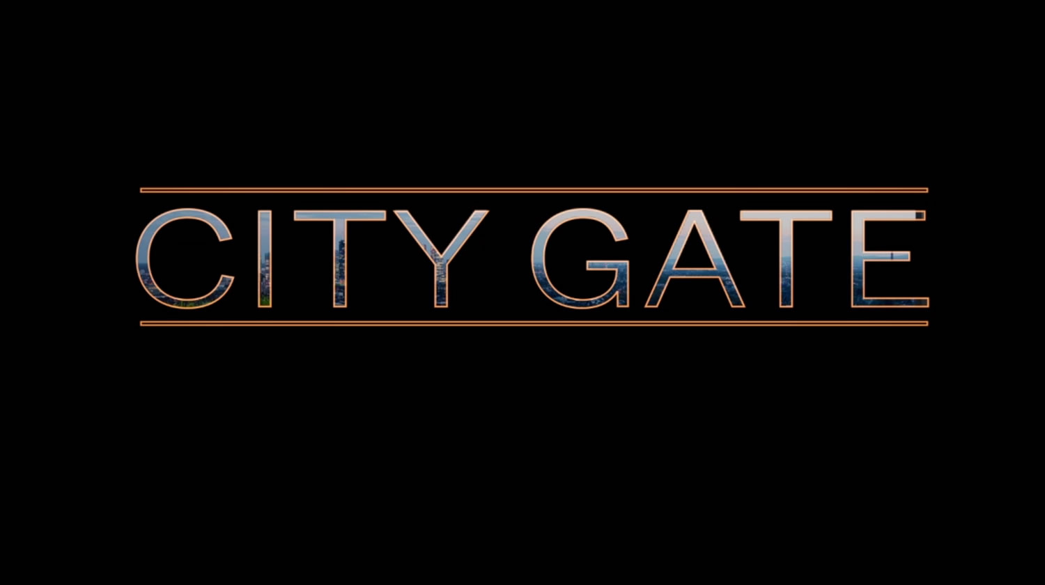 http://citygate.cw-it.de/CityGate_deutsch_2017_720p_LQ